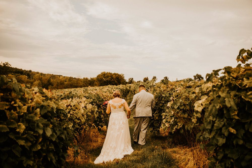 Wedding at Sugar Creek Winery  Maranda and Zac's Wedding Day  Defiance, Missouri  Phoenix Wedding Photographer411.jpg
