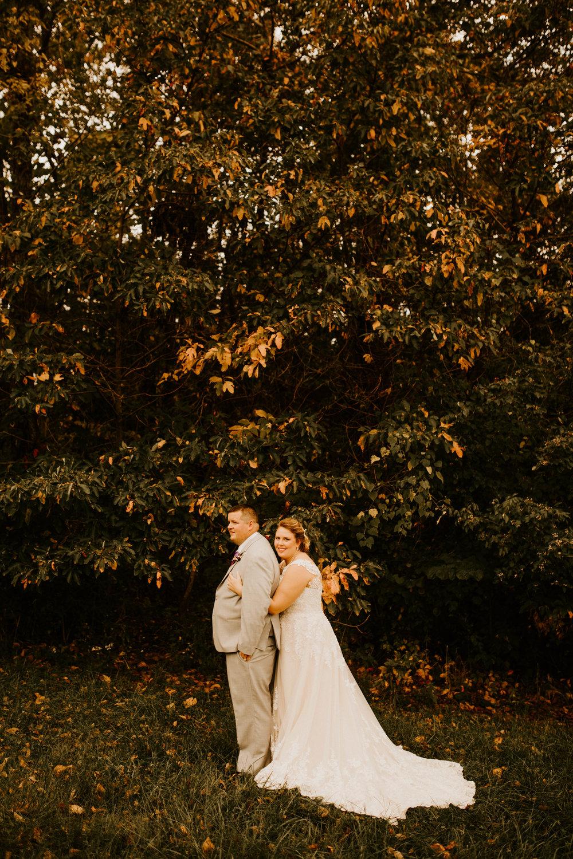 Wedding at Sugar Creek Winery  Maranda and Zac's Wedding Day  Defiance, Missouri  Phoenix Wedding Photographer449.jpg