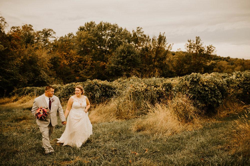 Wedding at Sugar Creek Winery  Maranda and Zac's Wedding Day  Defiance, Missouri  Phoenix Wedding Photographer458.jpg