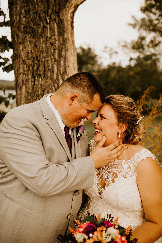 Wedding at Sugar Creek Winery  Maranda and Zac's Wedding Day  Defiance, Missouri  Phoenix Wedding Photographer471.jpg