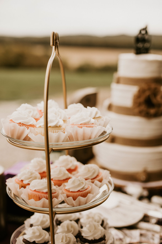 Wedding at Sugar Creek Winery  Maranda and Zac's Wedding Day  Defiance, Missouri  Phoenix Wedding Photographer517.jpg