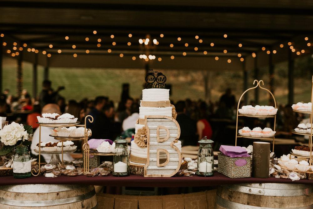 Wedding at Sugar Creek Winery  Maranda and Zac's Wedding Day  Defiance, Missouri  Phoenix Wedding Photographer510.jpg