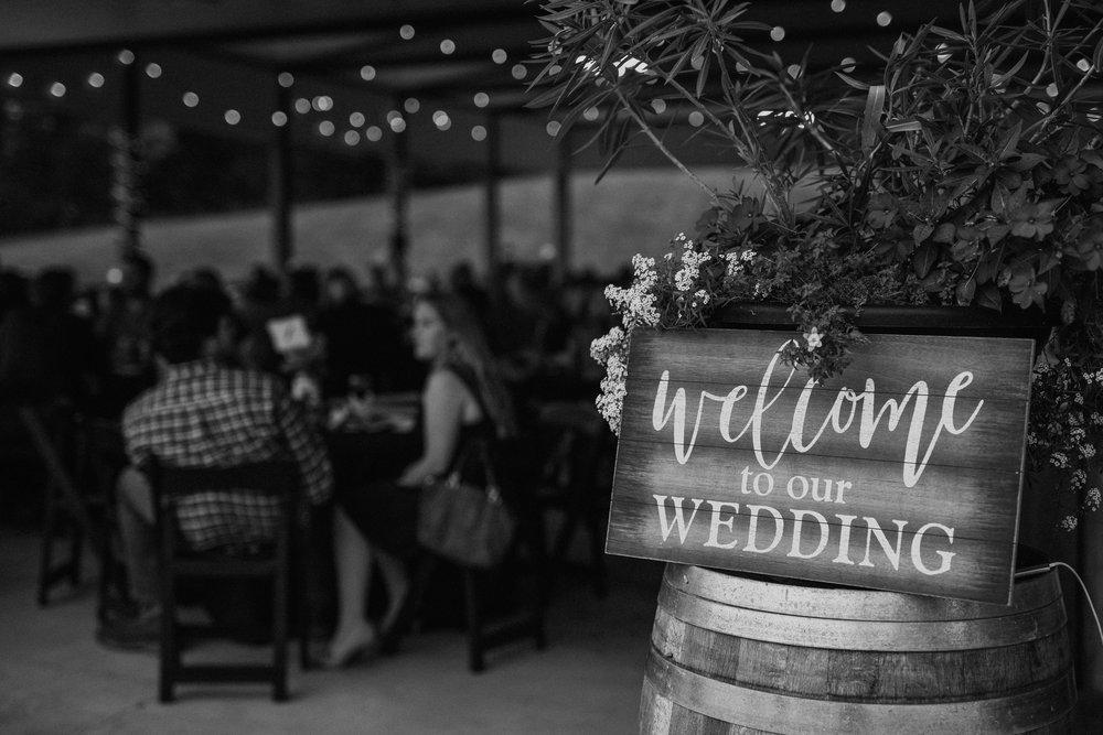 Wedding at Sugar Creek Winery  Maranda and Zac's Wedding Day  Defiance, Missouri  Phoenix Wedding Photographer524.jpg