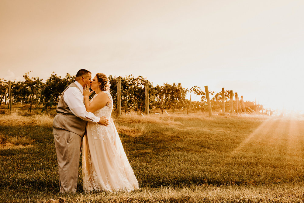 Wedding at Sugar Creek Winery  Maranda and Zac's Wedding Day  Defiance, Missouri  Phoenix Wedding Photographer577.jpg