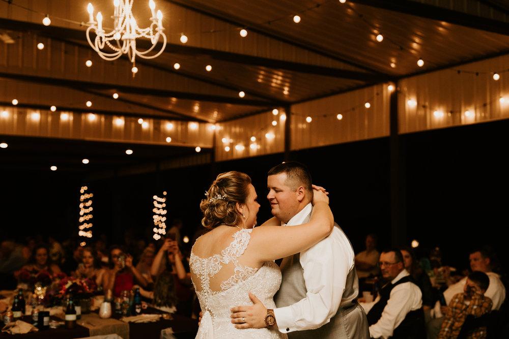 Wedding at Sugar Creek Winery  Maranda and Zac's Wedding Day  Defiance, Missouri  Phoenix Wedding Photographer616.jpg