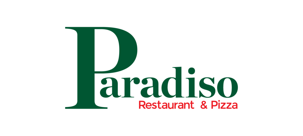 ParadisoPizza.png