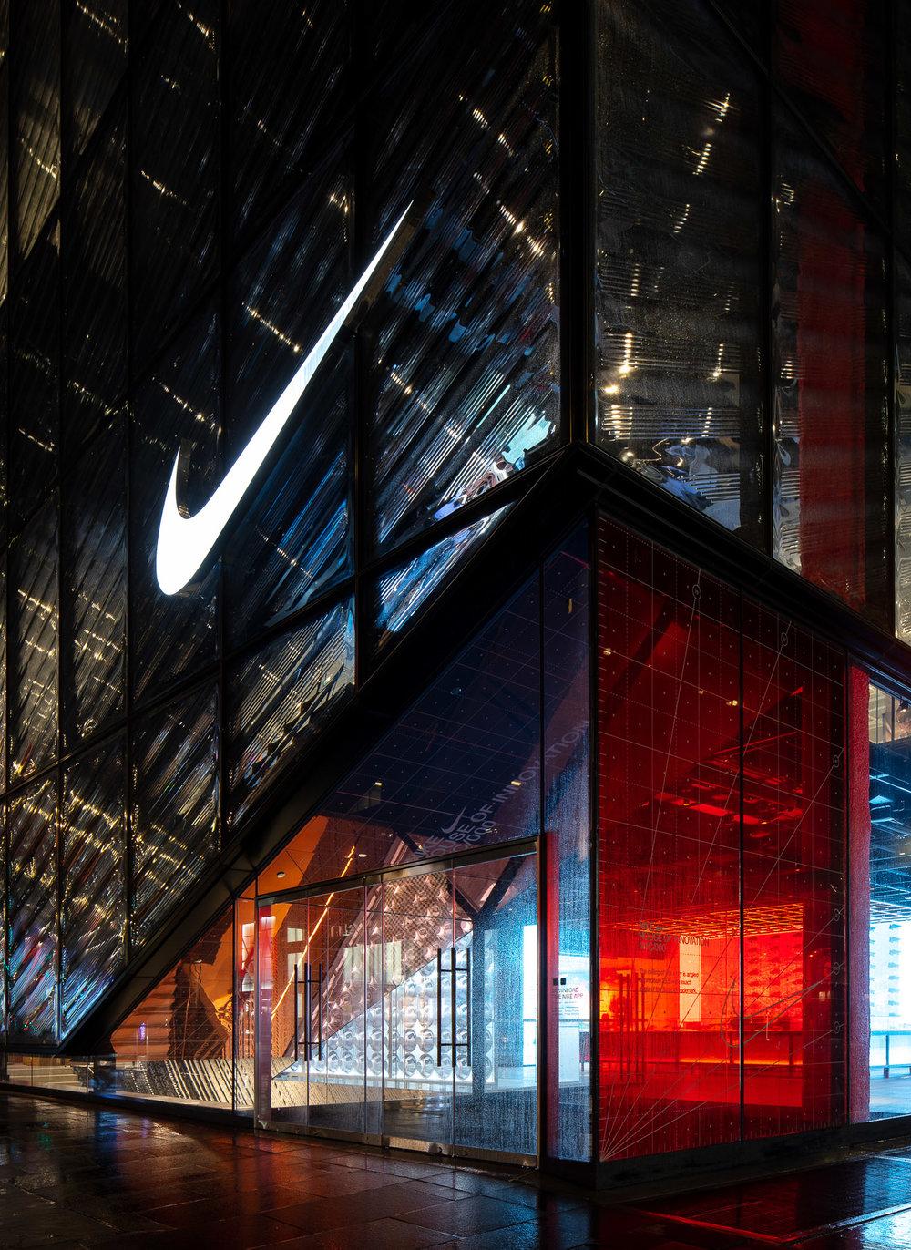 MWells Nike 2.jpg