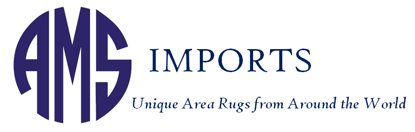 AMS Imports