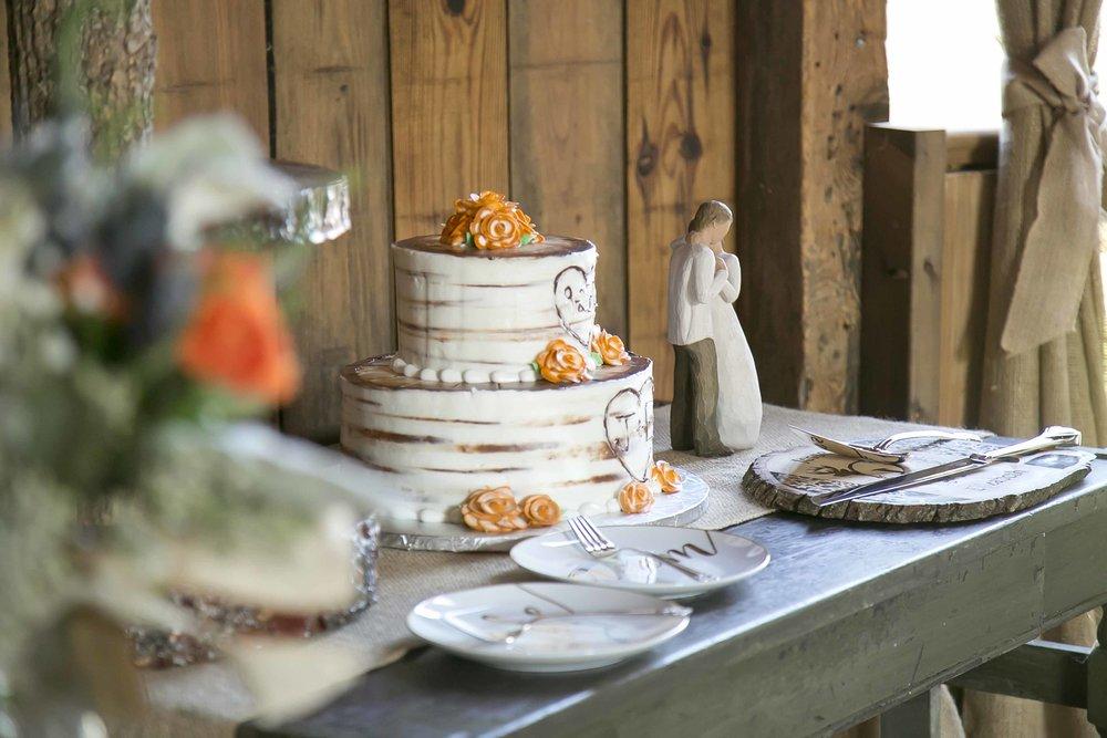 entry-14-samantha_crawford_all_occasion_photography_wedding_cake_sneak_peak.jpg