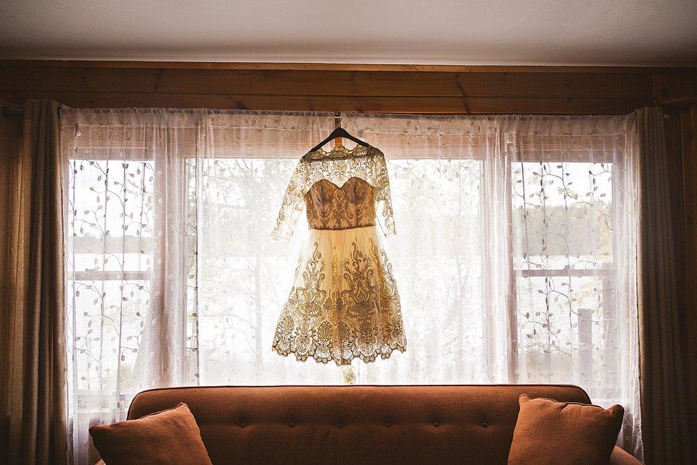 entry-17-tinafloersch_tinafloerschdesignandphotography_dress.jpg