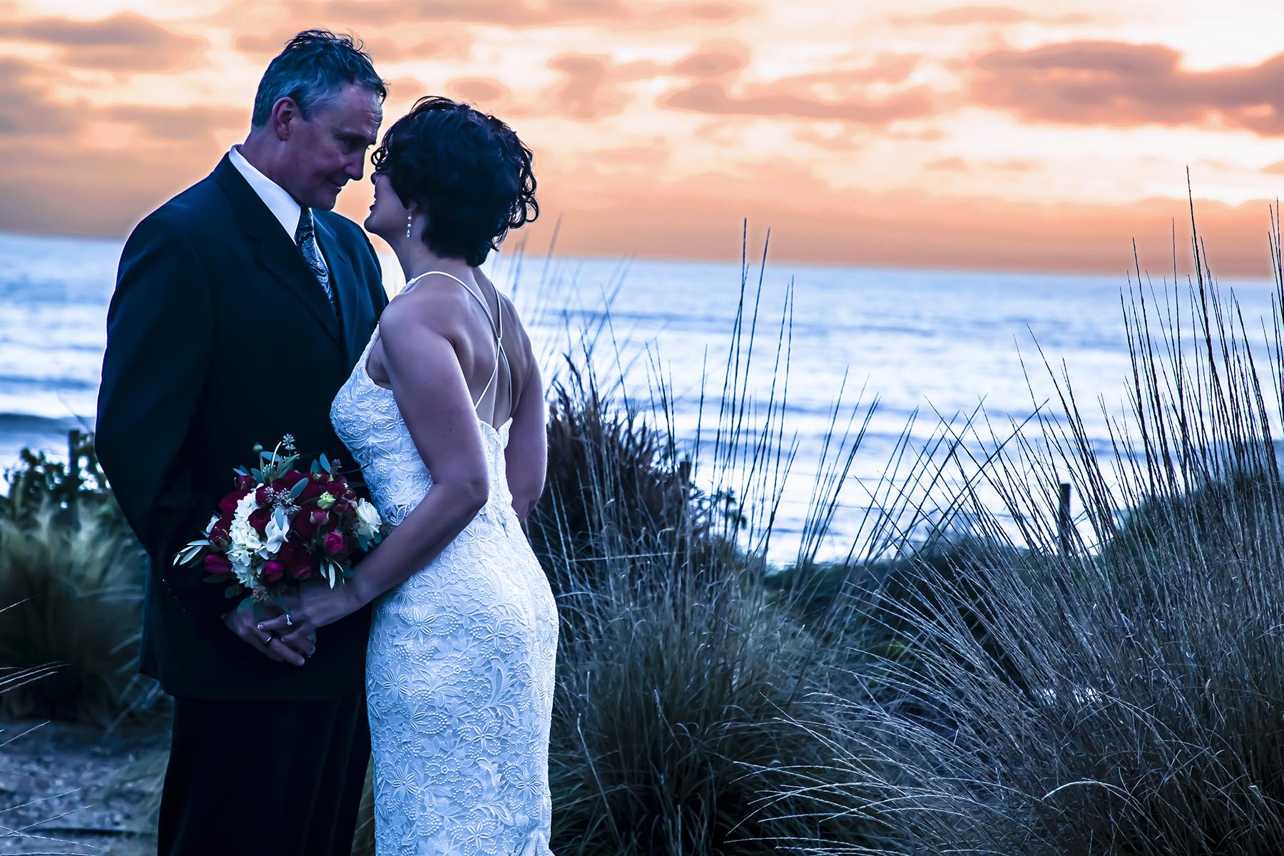 entry-30-davidjdavis_photophix_sunsetlove.jpg