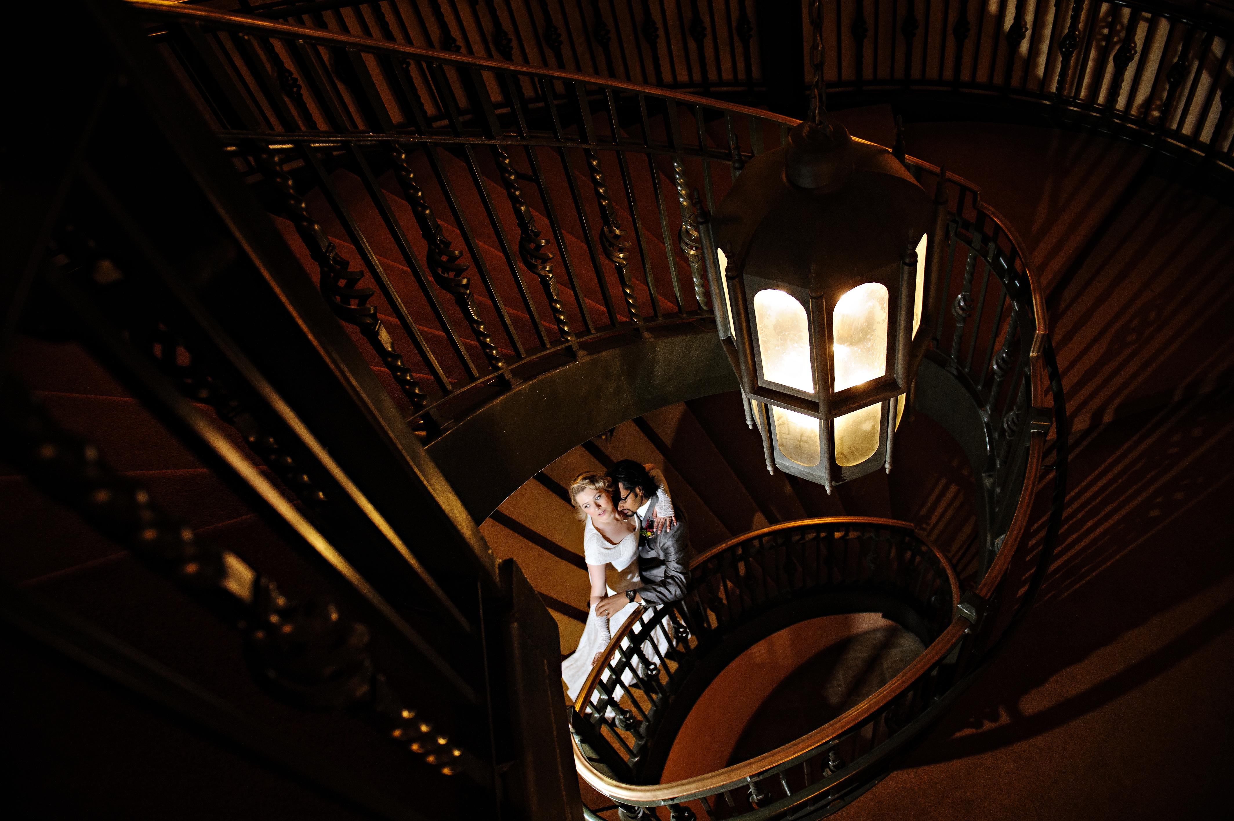 entry-38-fredasaad_asaadimages_staircaseoflight.jpg