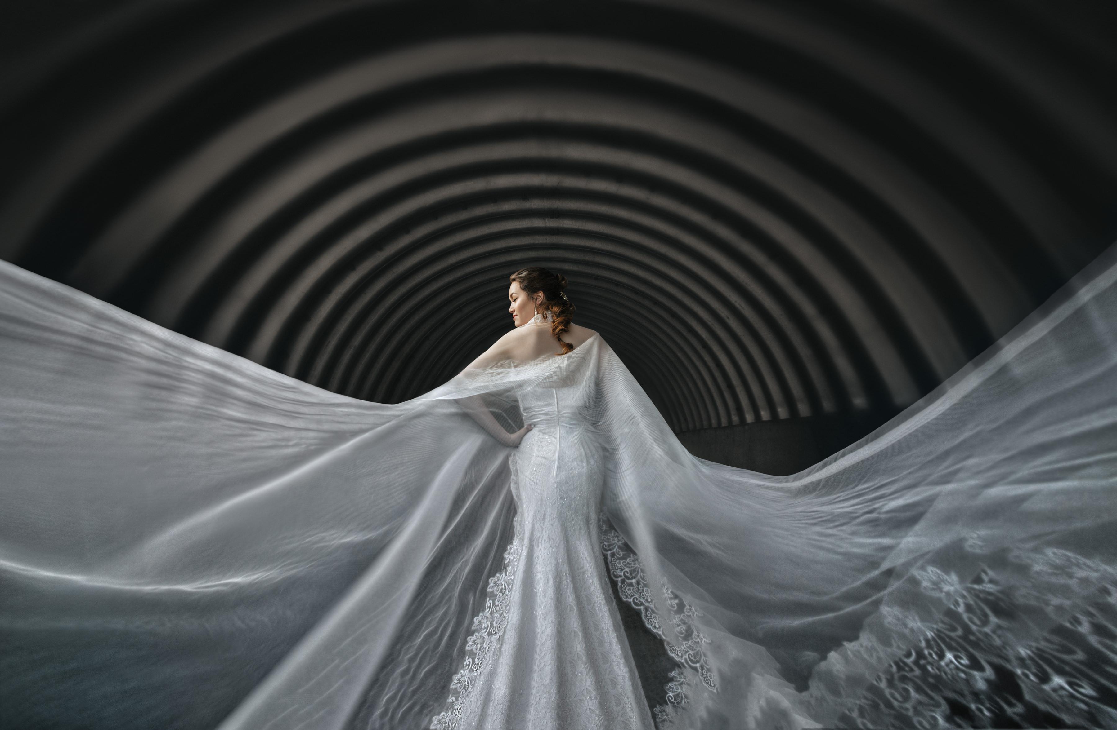 entry-42-roddychung_roddychungphotography_bridalportrait.jpg