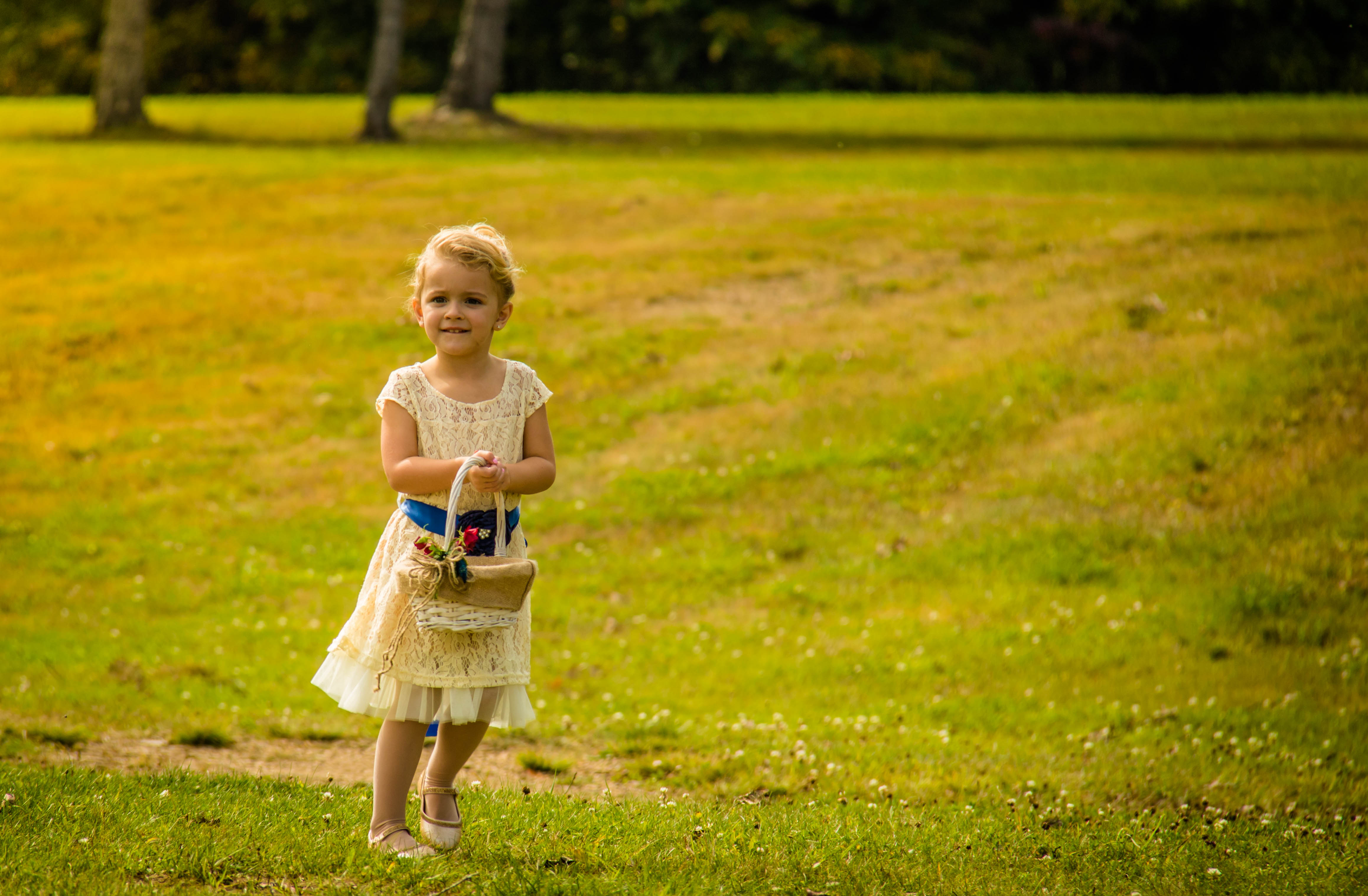 entry-43-daleyoungkin_flowergirl.jpg.jpg