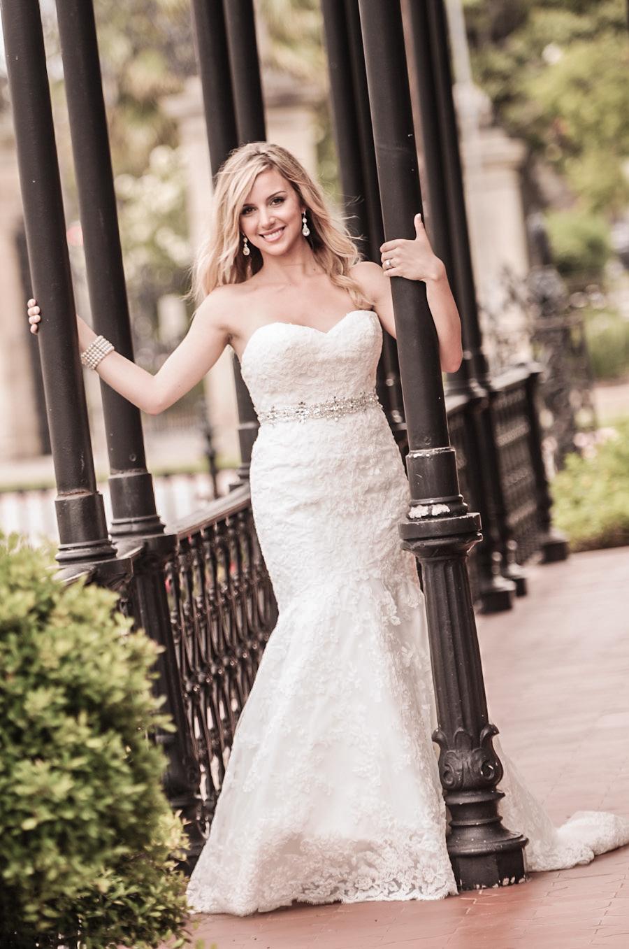 entry-52-judymckelie_mckerliephotography_bridals.jpg