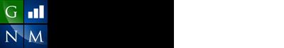ginsbergnottinghammapp