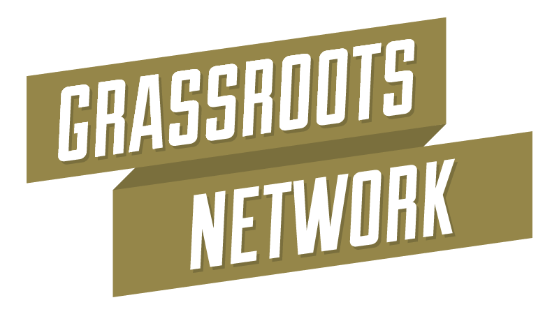 The Grassroots Network