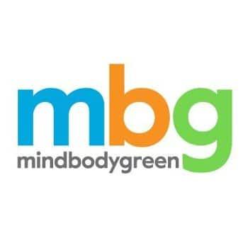 mbg-logo.jpg