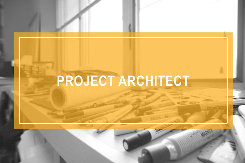 project architect.jpg