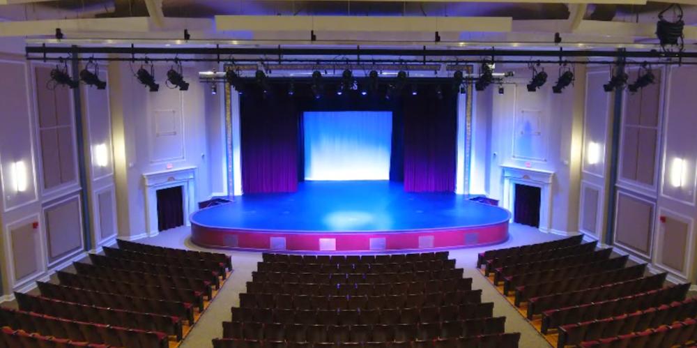 Auditorium Video Picture2.PNG