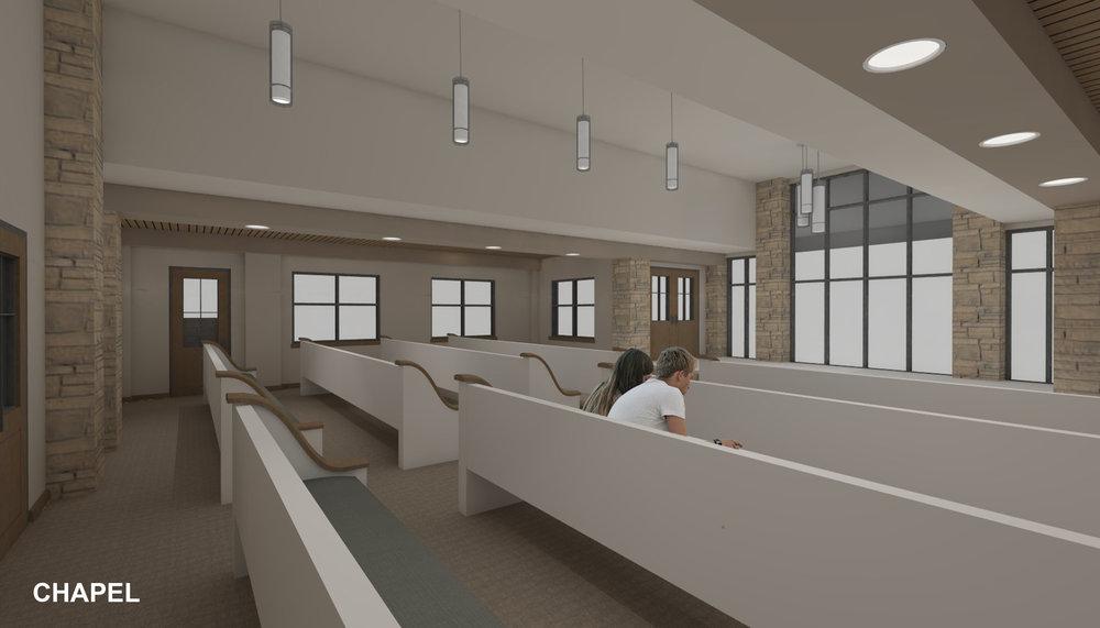 HHC_Chapel_FINAL.jpg