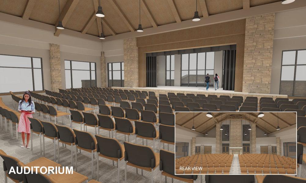 HHC_Auditorium_FINAL.jpg