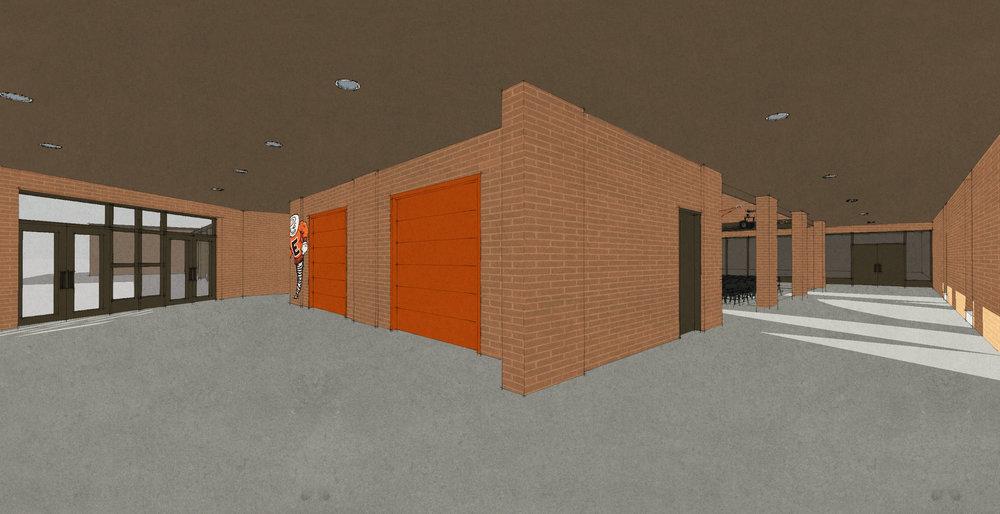 EHS Amphitheater_v1_storage.jpg