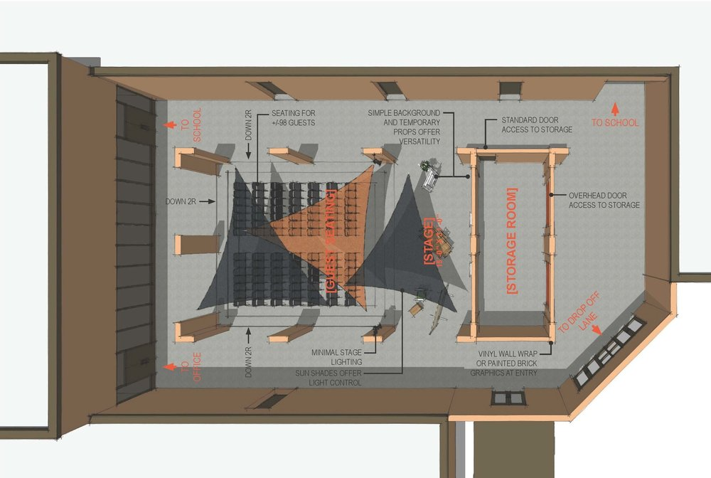 EHS Amphitheatre_Opt1_Plan_Page_1.jpg
