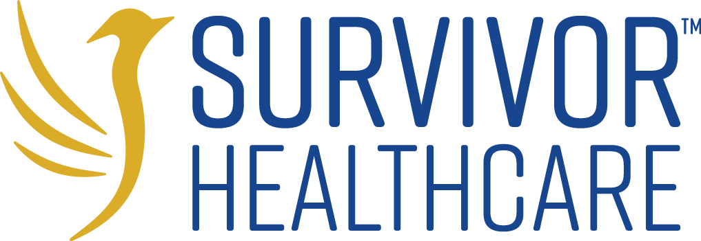 Survivor Healthcare