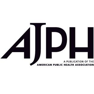 American Journal of Public Heath Urban Design and Public Health    We have been very fortunate to engage interesting applied research trends during the early years of these trends. Once of these trends was the relationship between urban design and public health. Our research, policy, and program development in urban design gained national recognition and led to a position at the Centers for Disease Control and Prevention.