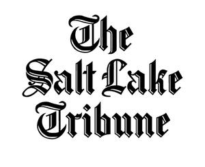 Salt Lake Tribune Family Helth and Recreation    We have an interest in promoting family health, which translates into successful business endeavors. This was an interview by the Salt Lake Tribune that received great positive media response.
