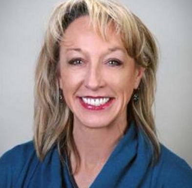 Dr. Heather Sobko