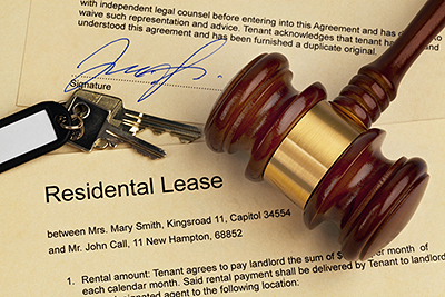 landlord-tentant-foreclosure-lawyers-staten-island