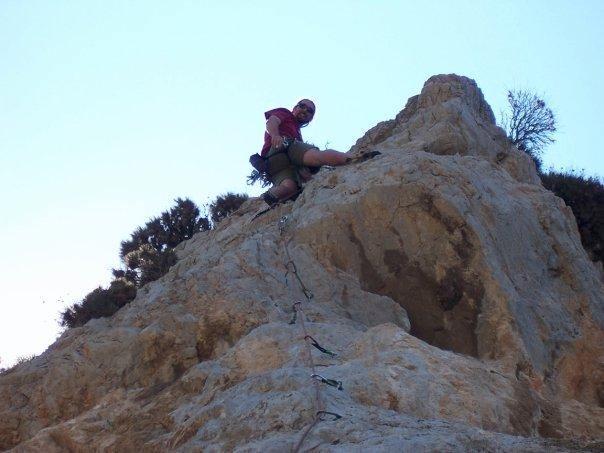 kalymnos climbing.jpg