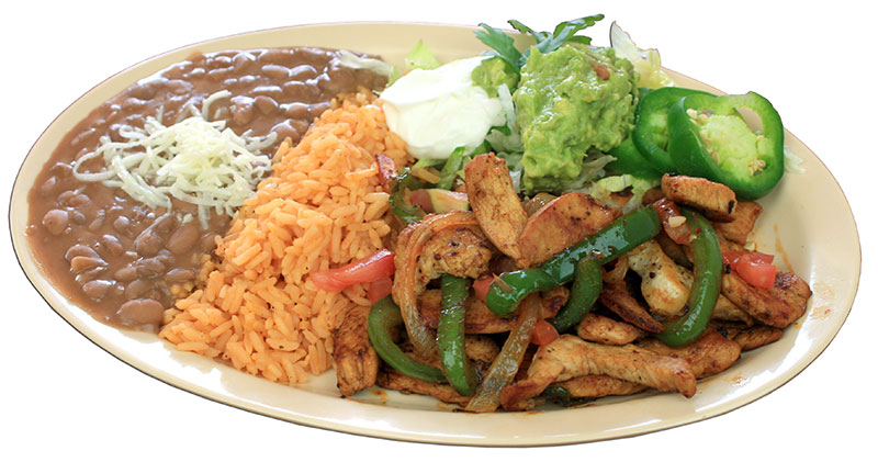 chicken-fajita-final.jpg