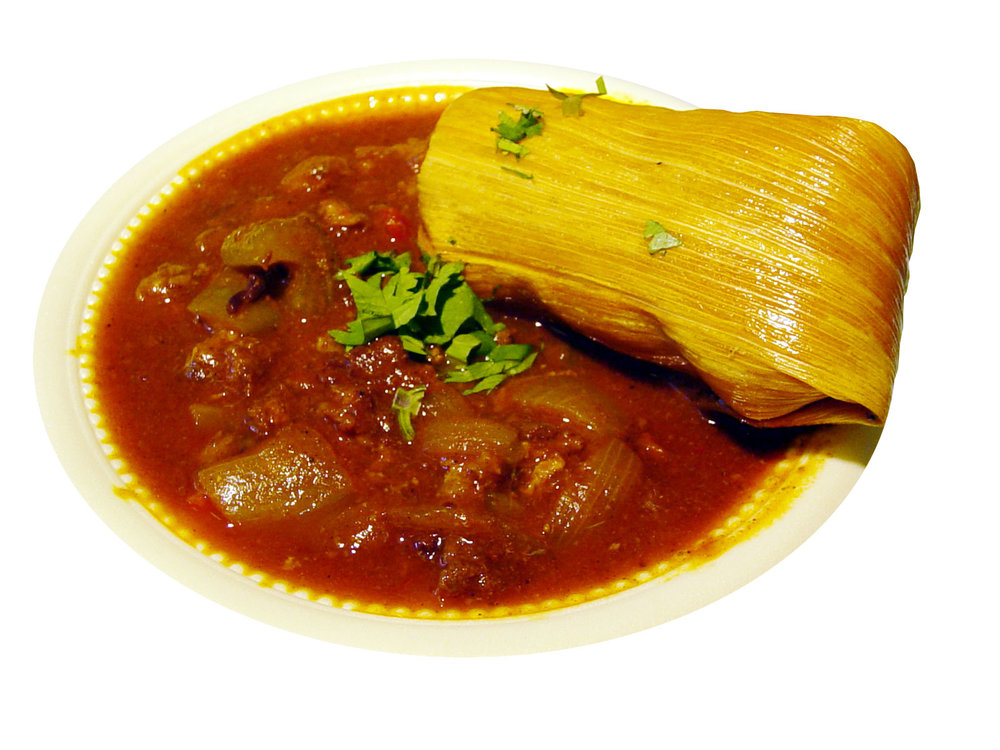 chili-with-tamale.jpg