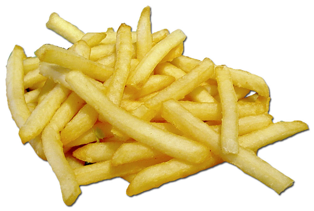 Fries-alone.jpg