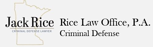 Rice Law Office, P.A.