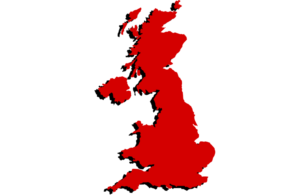 The 3DP Network aims to connect students all across the country.