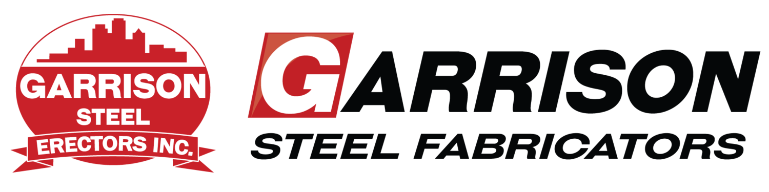 Garrison Steel | Structural Steel Erectors | Structural Steel Fabricators | Iron Worker Training | Welder Training