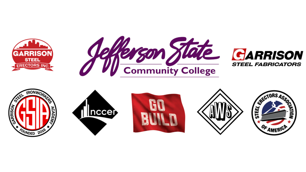 Click to see the next NCCER class schedule at Jefferson State Community College!