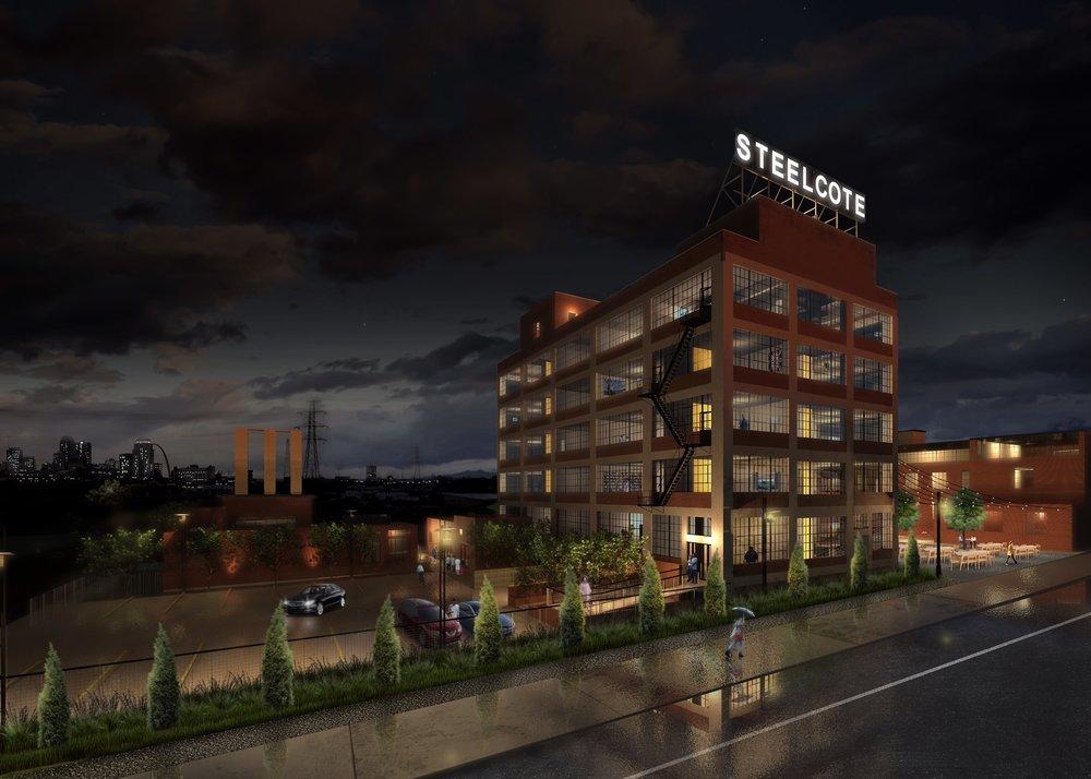 Steelcote Exterior Render 2.jpg