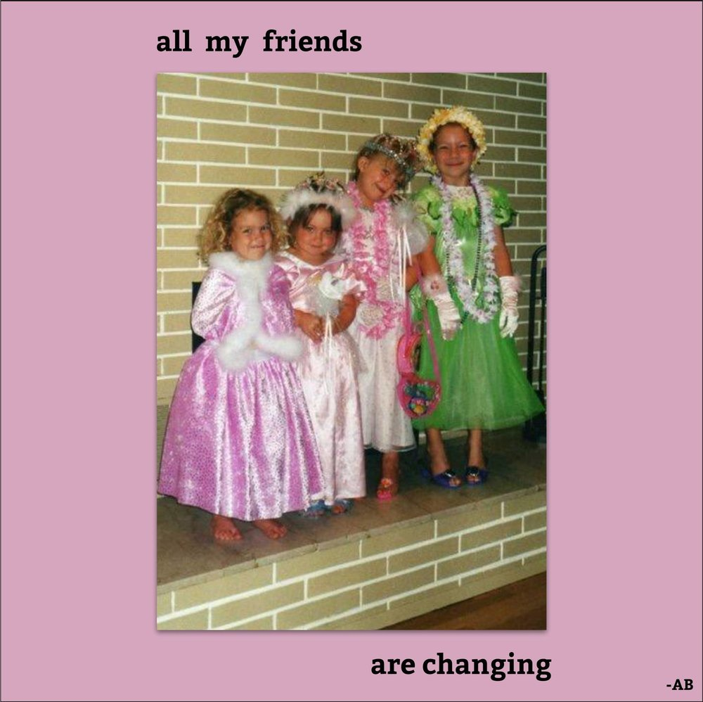 All My Friends 2.jpg