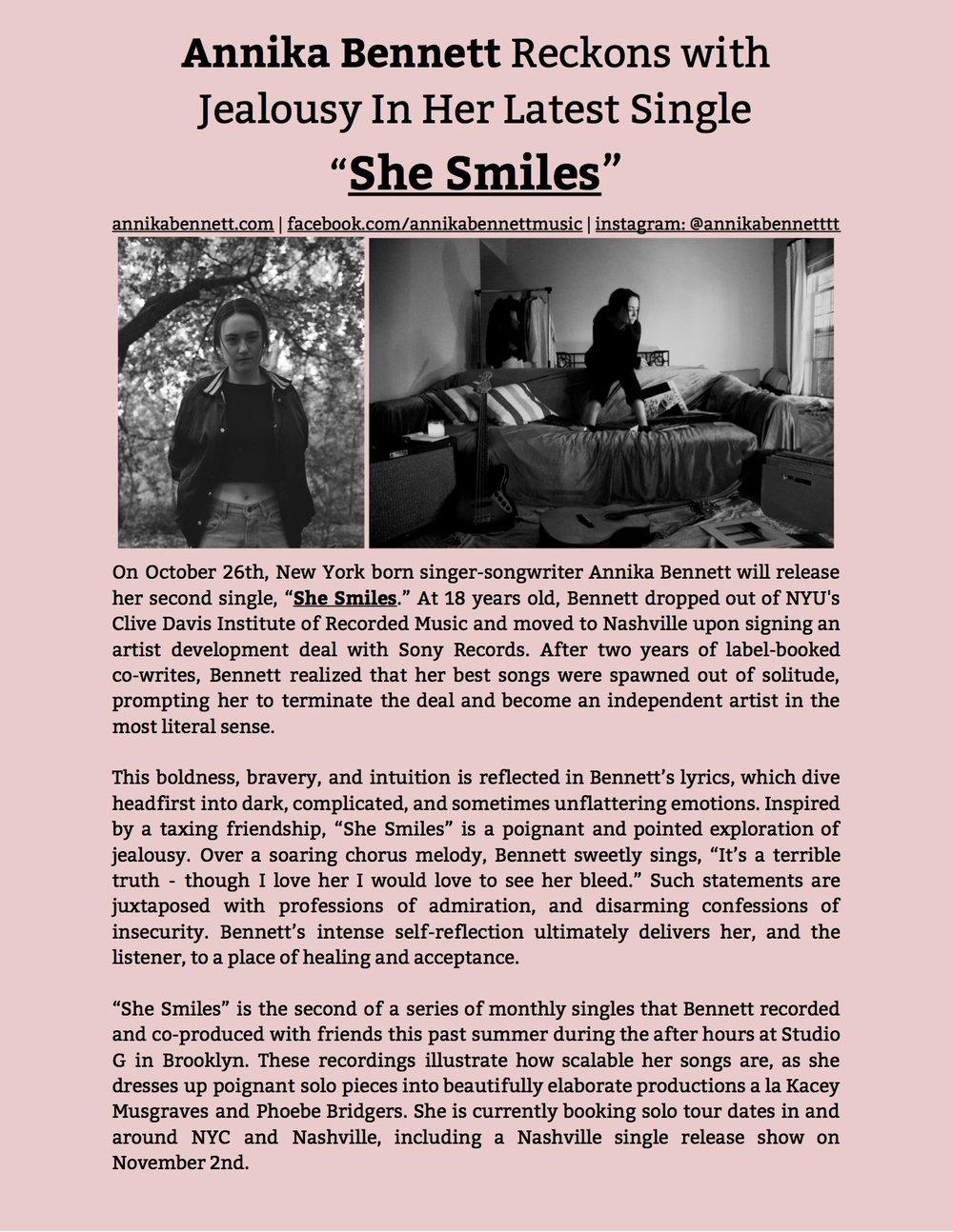 SHE SMILES PRESS RELEASE.jpg