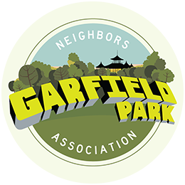 Garfield Park Neighbors Association