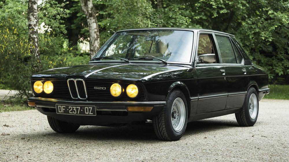 BMW 533 WP2.jpg