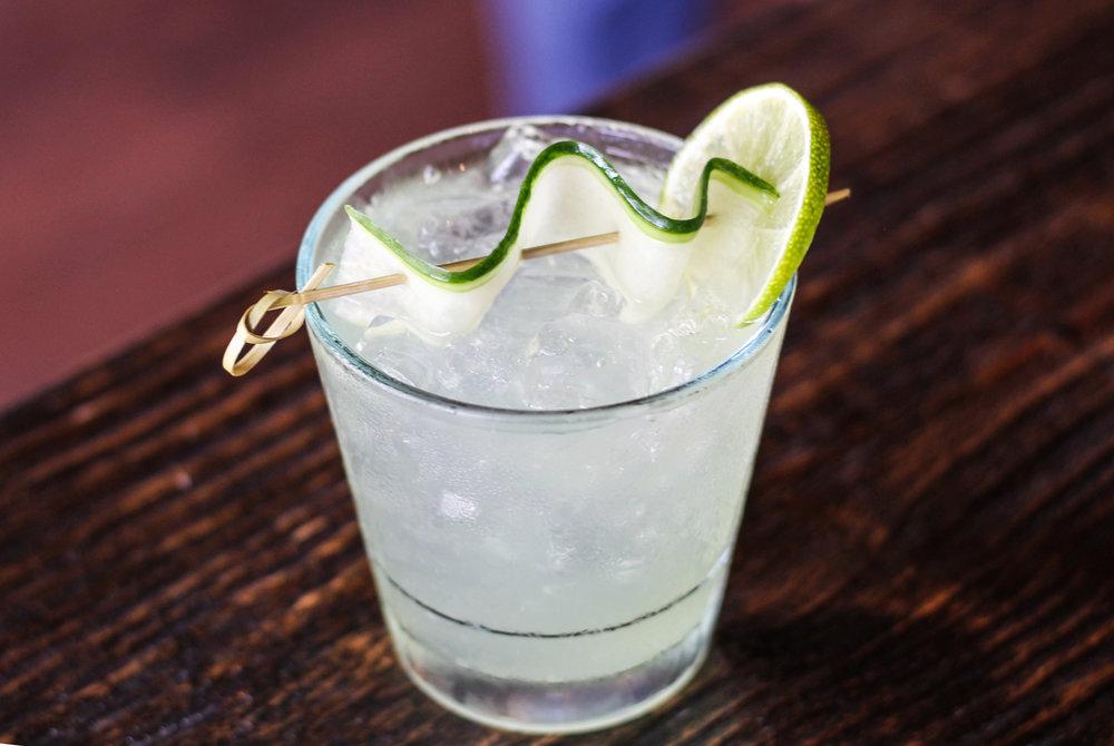 eberhard-drinks-henderson-cooler.jpg