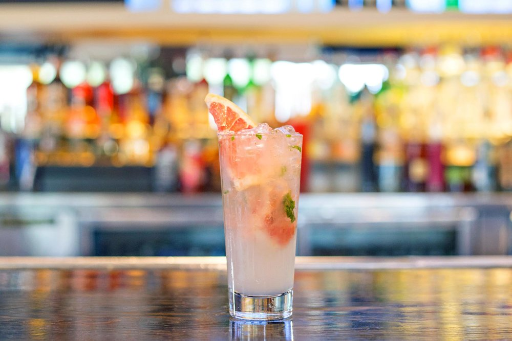 eberhard-drinks-grapefruit-mojito.jpg