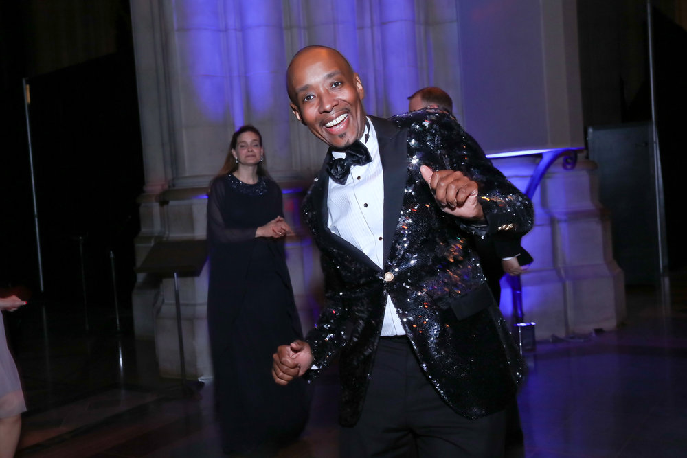 Photo © Tony Powell. 2017 Washington Chorus Ball. National Cathedral. May 2, 2017-435.JPG