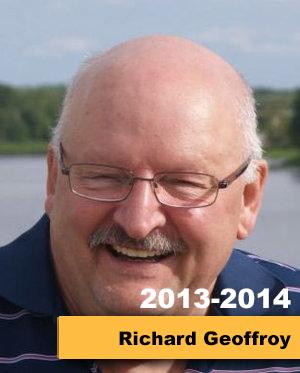 Richard_Geoffroy_President_2013_2014.jpg